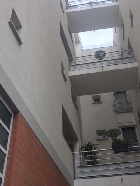 Vendita appartamento St denis 143000€ - Fotografia 10