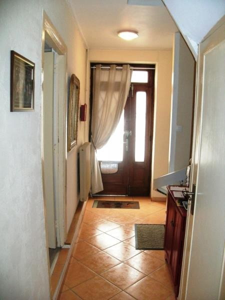Sale house / villa Perigueux 174 000€ - Picture 7