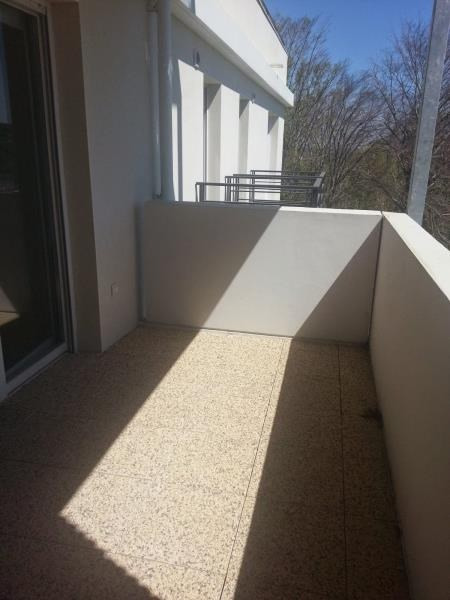 Sale apartment Bayonne 198500€ - Picture 3