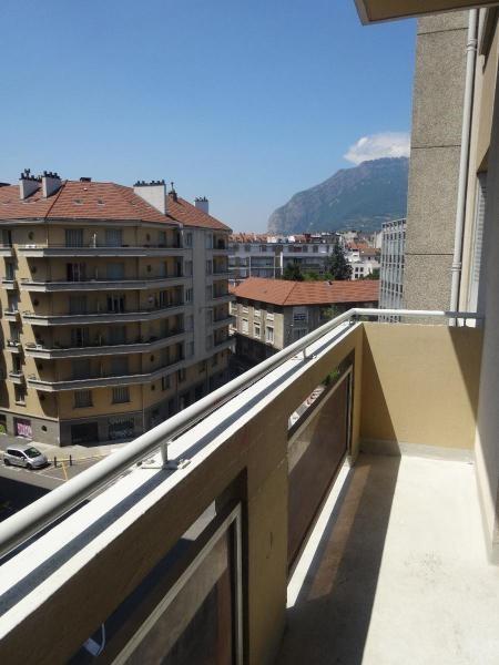 Location appartement Grenoble 748€ CC - Photo 4