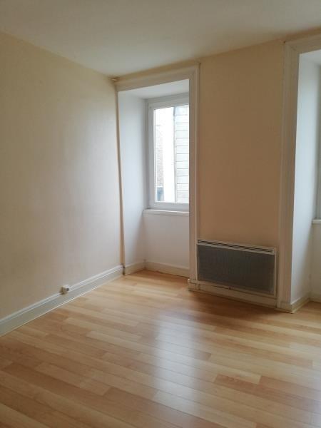 Location appartement Lannilis 420€ CC - Photo 7