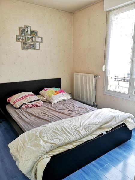 Vente appartement St ouen l aumone 149000€ - Photo 5