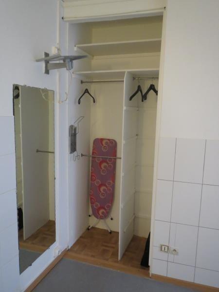 Vendita appartamento Paris 15ème 159500€ - Fotografia 5