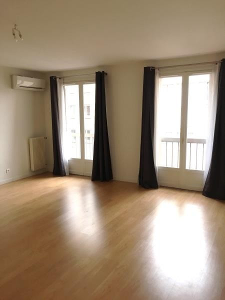 Sale apartment Toulouse 436800€ - Picture 3