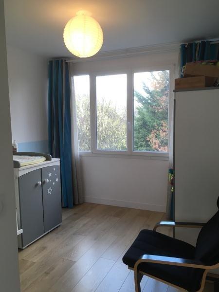 Sale apartment Villemomble 249800€ - Picture 9