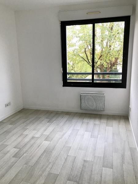 Location appartement Bordeaux 1150€ CC - Photo 6