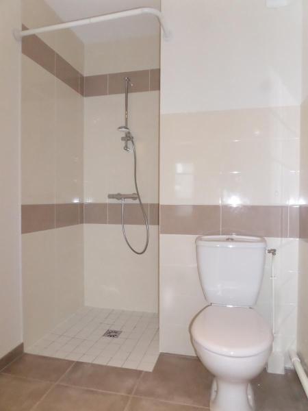 Location appartement Dijon 585€ CC - Photo 5