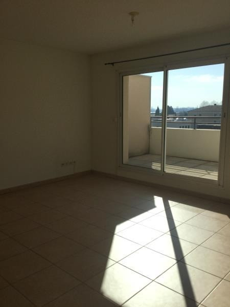 Vente appartement Tournon-sur-rhone 189 000€ - Photo 2