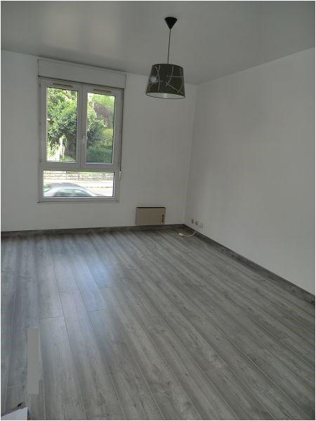 Location appartement Juvisy sur orge 599€ CC - Photo 2