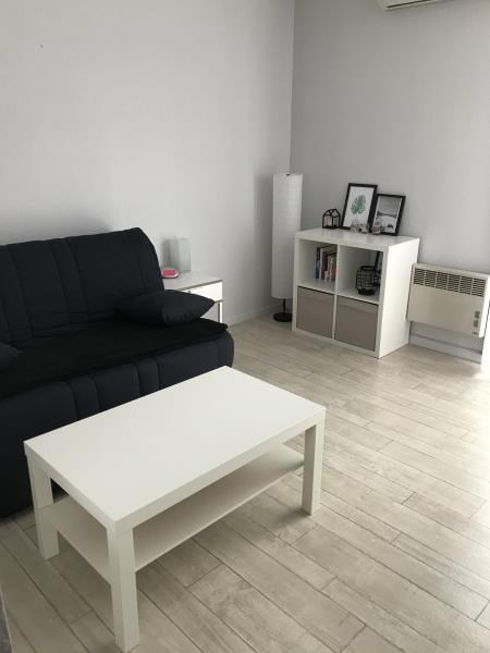 Location appartement Pau 310€ CC - Photo 1