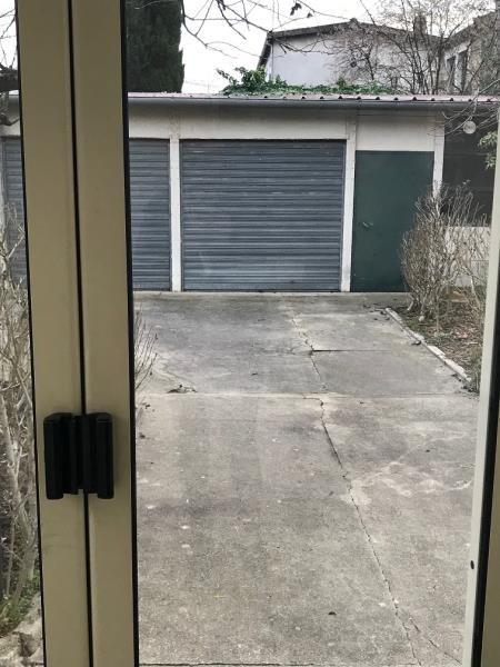 Vente de prestige maison / villa Montreuil 1035000€ - Photo 3