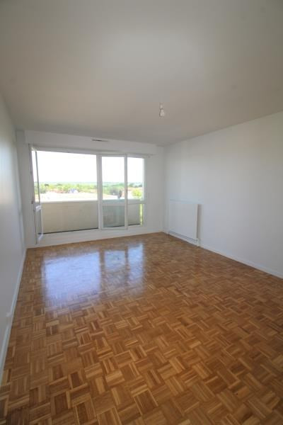 Location appartement Chatou 1 499€ CC - Photo 11