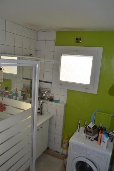 Sale apartment Montelimar 110000€ - Picture 5
