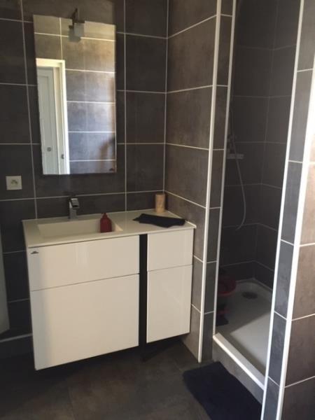 Vente de prestige appartement Charbonnières-les-bains 400000€ - Photo 6