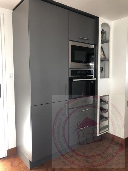 Sale house / villa St paul mont penit 252500€ - Picture 3