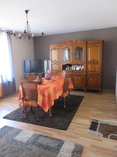Vente maison / villa Moyeuvre grande 158000€ - Photo 2