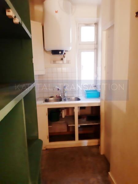Vente appartement Paris 13ème 450000€ - Photo 6
