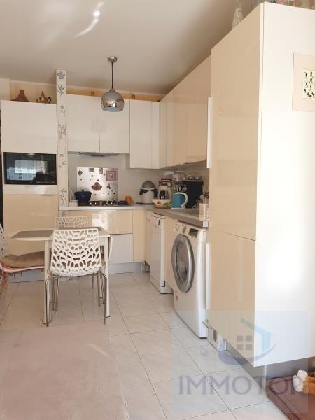 Vendita appartamento Roquebrune cap martin 330000€ - Fotografia 6