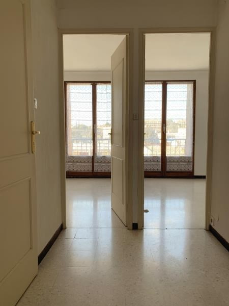 Sale apartment Aix en provence 315 000€ - Picture 8