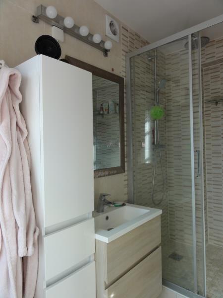Sale house / villa Bougival 360000€ - Picture 7