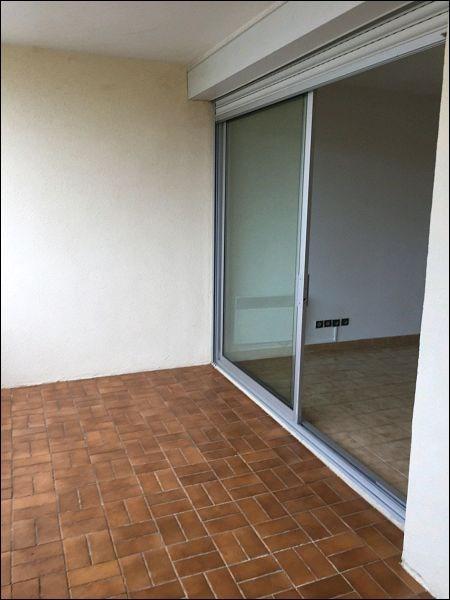 Location appartement Carnon 920€ CC - Photo 6