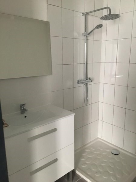 Vente appartement Tain-l'hermitage 114 000€ - Photo 2
