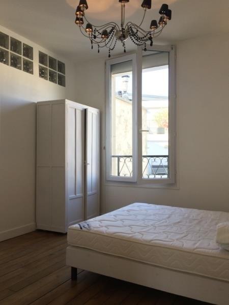 Vente appartement Boulogne billancourt 526000€ - Photo 4
