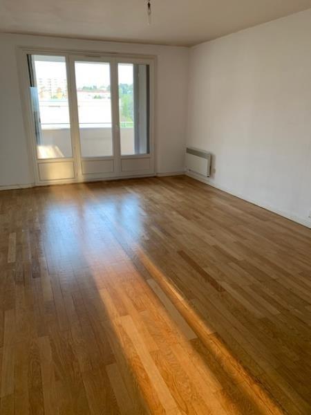 Sale apartment Lyon 5ème 172000€ - Picture 2