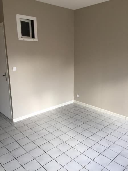 Rental apartment Soissons 360€ CC - Picture 1