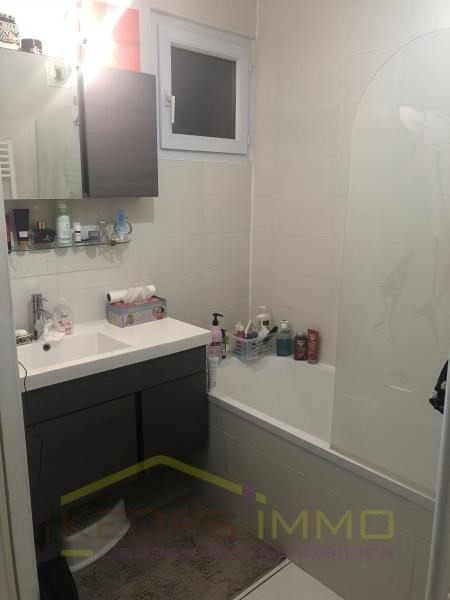 Vente appartement Perols 285 000€ - Photo 4