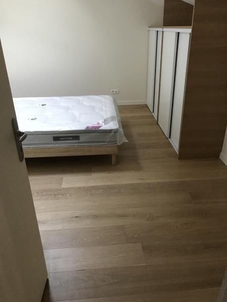 Alquiler  apartamento Lyon 4ème 1165€ CC - Fotografía 5