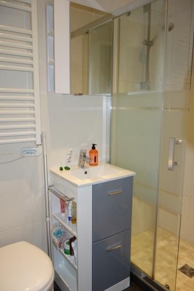 Sale apartment Paris 7ème 226 000€ - Picture 4