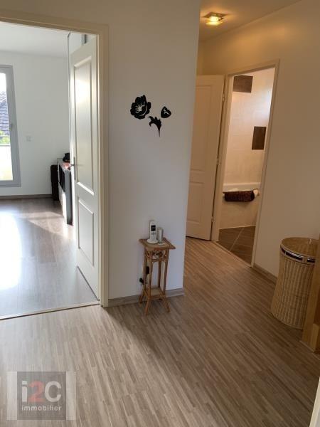 Sale house / villa Segny 590000€ - Picture 10