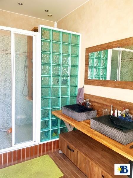 Vente maison / villa Chatellerault 265000€ - Photo 3