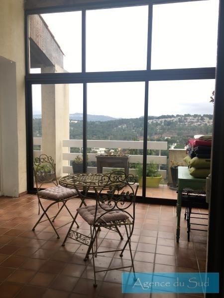 Vente de prestige maison / villa Carnoux en provence 725000€ - Photo 6