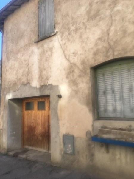 Vente maison / villa Tain-l'hermitage 71500€ - Photo 2
