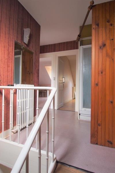 Vente maison / villa Le mans 139000€ - Photo 5