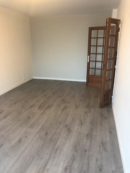 Location appartement Montgeron 818€ CC - Photo 1