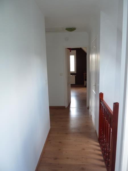 Sale house / villa Andresy 489000€ - Picture 10