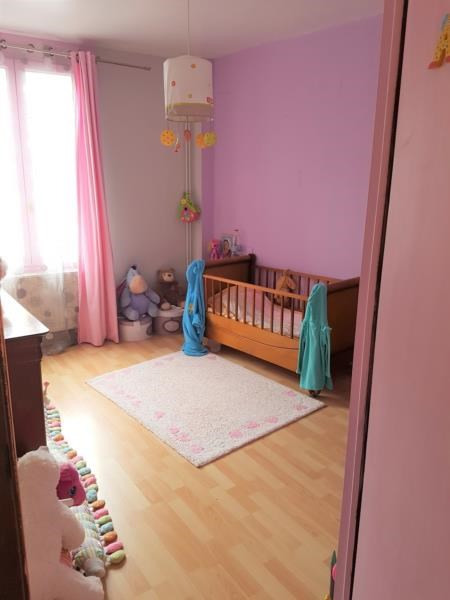 Revenda casa Bu 163000€ - Fotografia 12