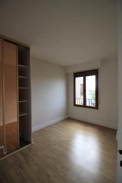 Rental apartment Le vésinet 998€ CC - Picture 7