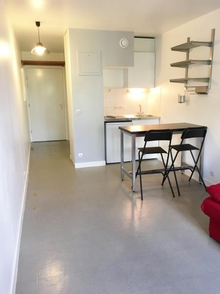 Locação apartamento Houilles 690€ CC - Fotografia 4