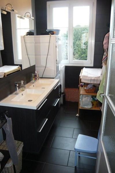 Rental apartment Châlons-en-champagne 638€ CC - Picture 4