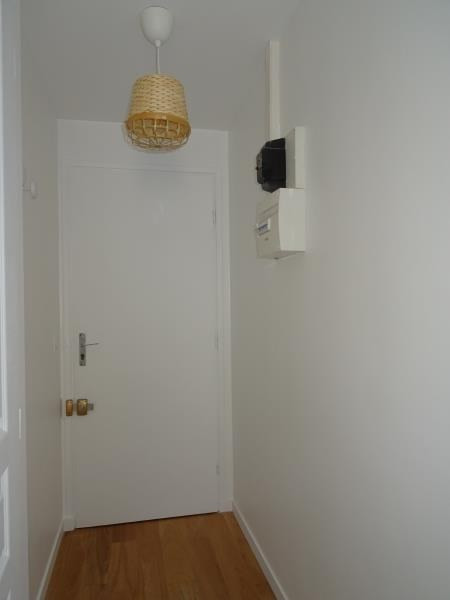 Location appartement Marly le roi 520€ CC - Photo 4