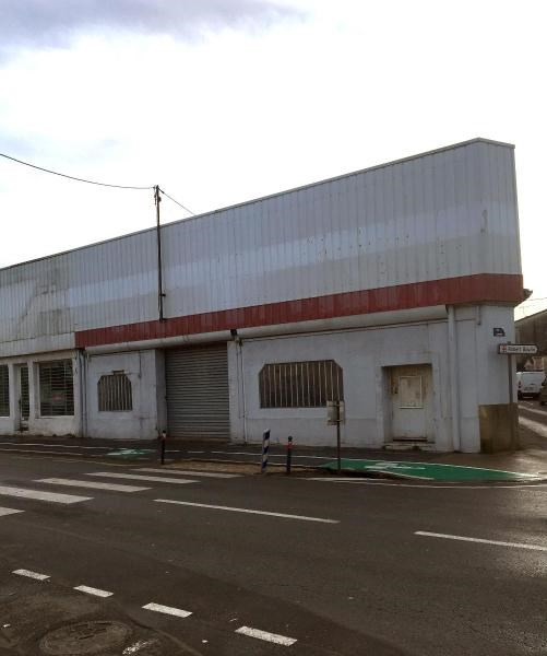 Location local commercial Libourne 1 564€ CC - Photo 1