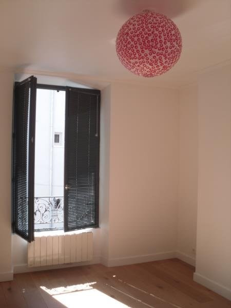 Location appartement Montreuil 1478€ CC - Photo 3