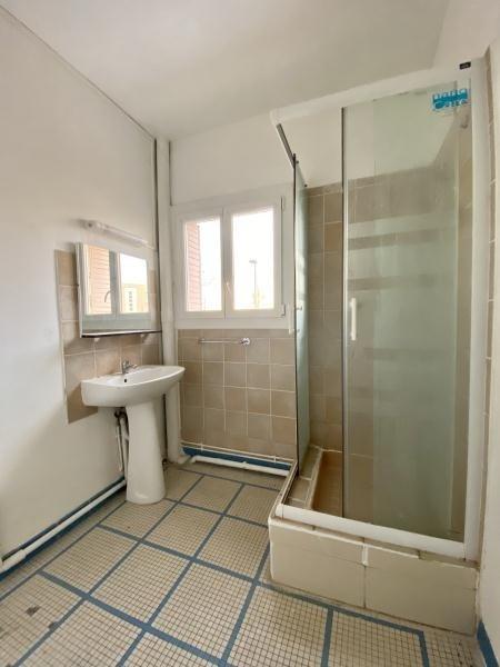 Vente appartement Beziers 50000€ - Photo 5