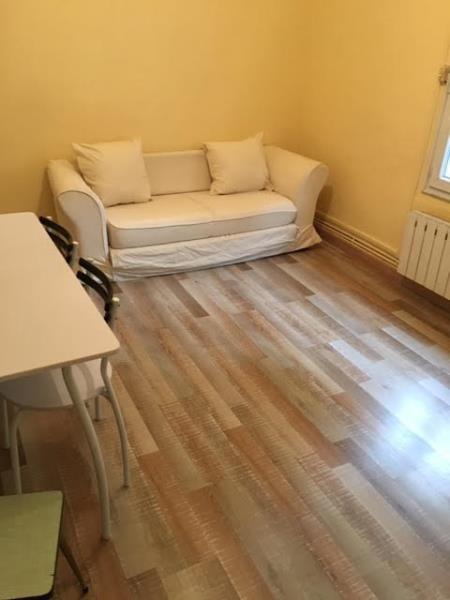 Vendita appartamento Bois colombes 220000€ - Fotografia 1