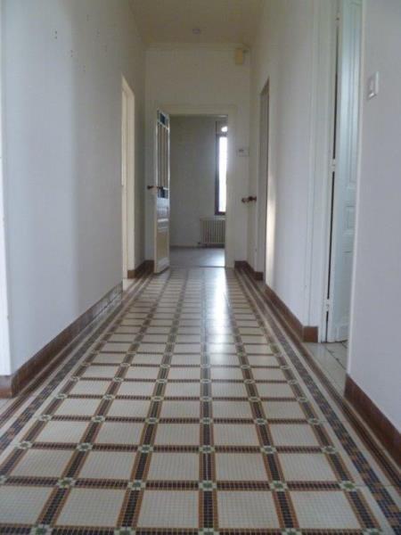 Vente maison / villa Le chateau d'oleron 299400€ - Photo 6