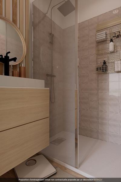 Deluxe sale house / villa Ascain 650000€ - Picture 4